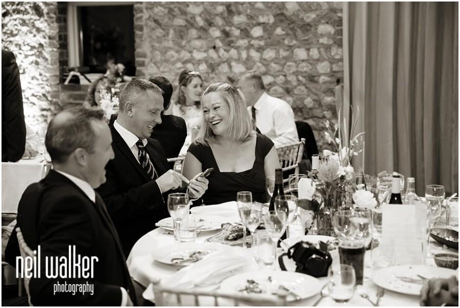 Farbridge Barn wedding -_0206