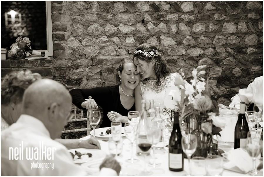Farbridge Barn wedding -_0207