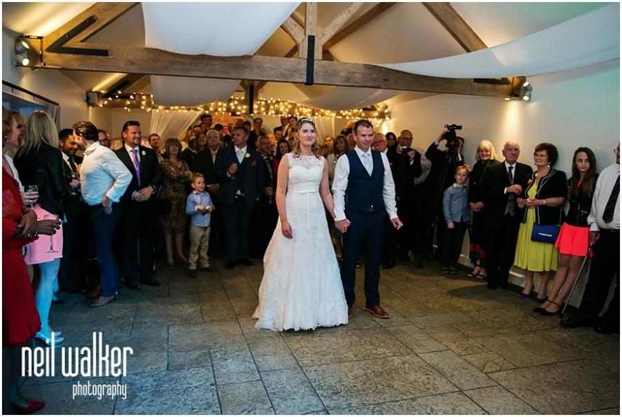Farbridge Barn wedding -_0209