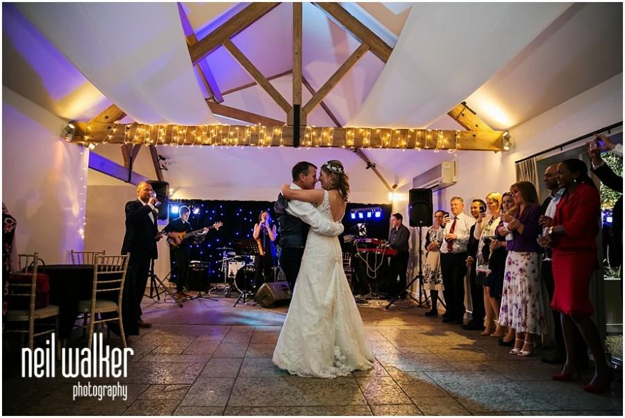 Farbridge Barn wedding -_0210