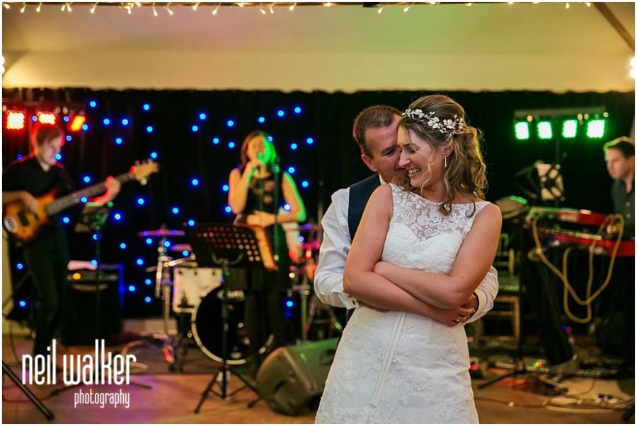Farbridge Barn wedding -_0211