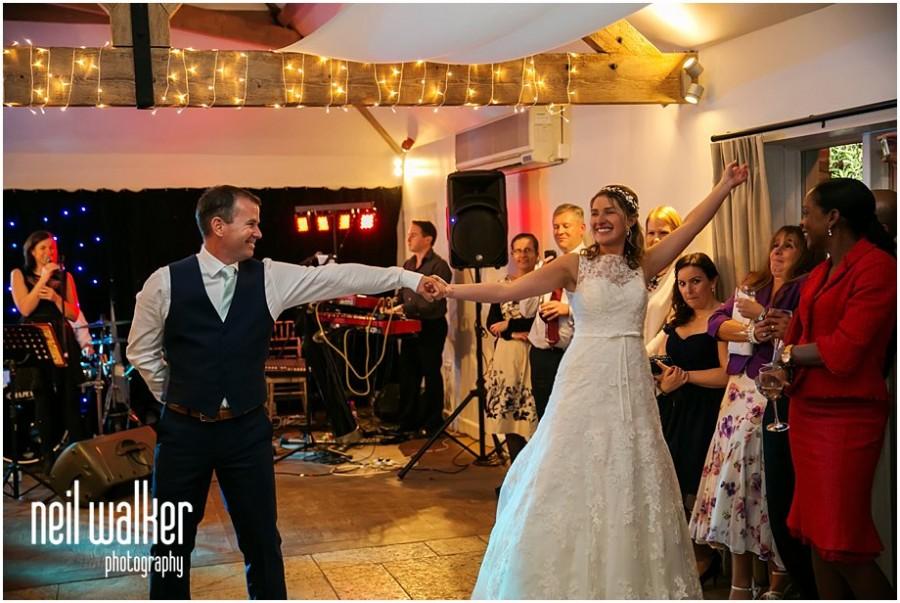 Farbridge Barn wedding -_0212