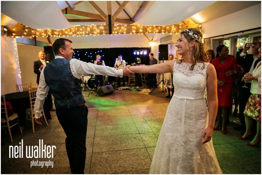 Farbridge Barn wedding -_0214