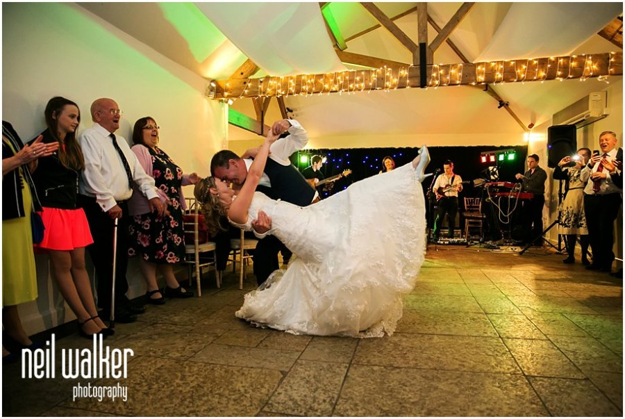 Farbridge Barn wedding -_0215