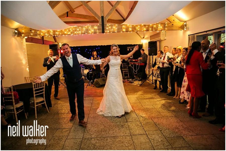 Farbridge Barn wedding -_0216