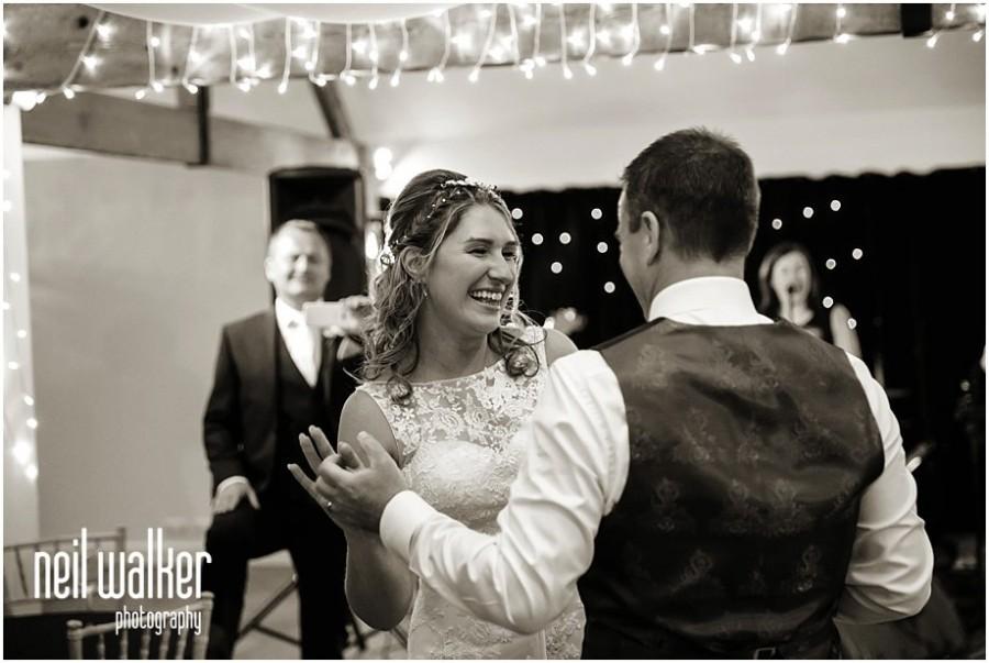 Farbridge Barn wedding -_0217