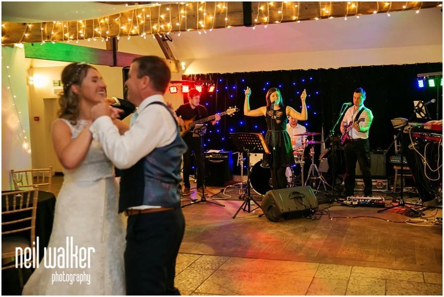 Farbridge Barn wedding -_0218
