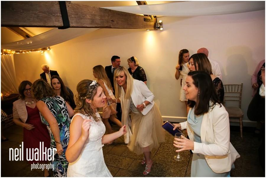 Farbridge Barn wedding -_0219