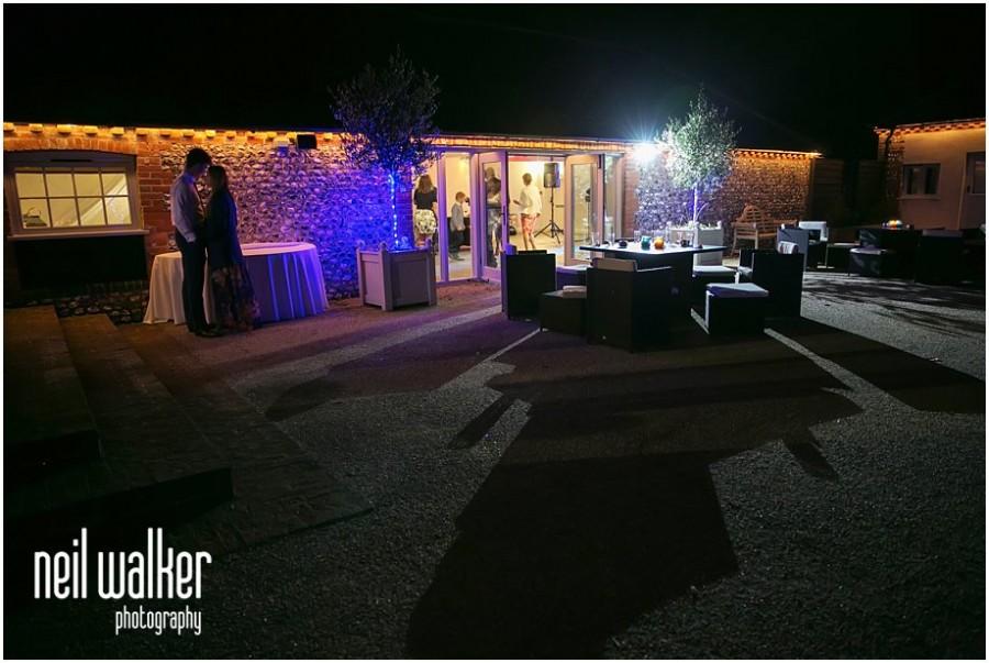 Farbridge Barn wedding -_0222
