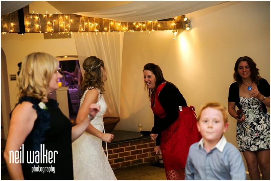 Farbridge Barn wedding -_0224