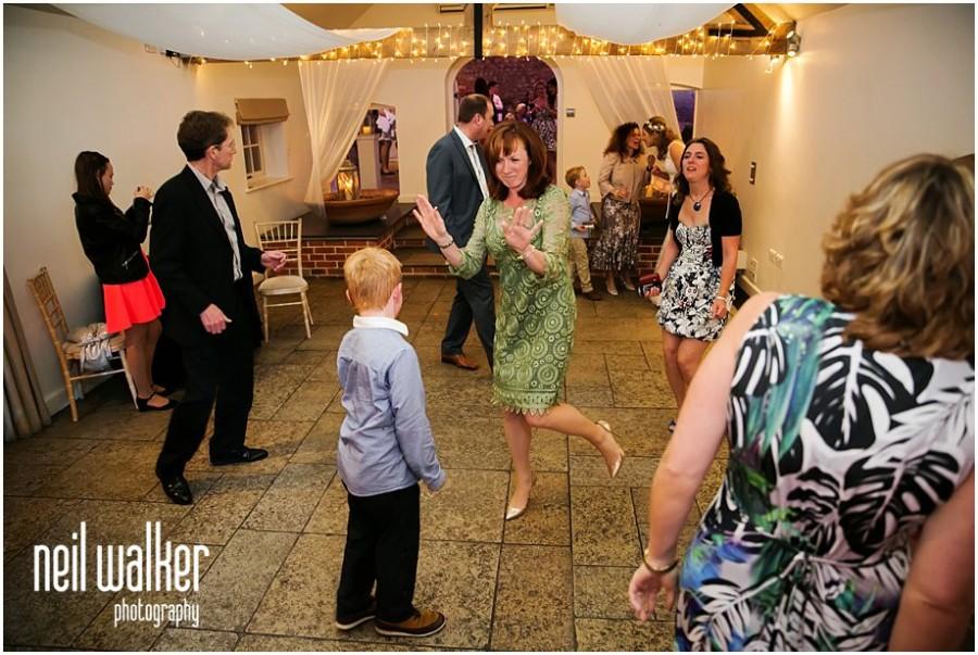 Farbridge Barn wedding -_0225