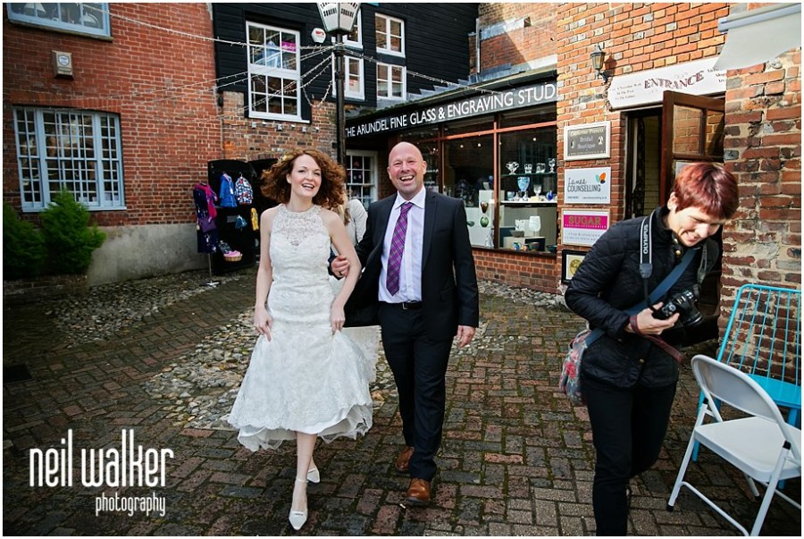 Arundel Town Hall wedding photographer _ Sussex wedding venue_0022