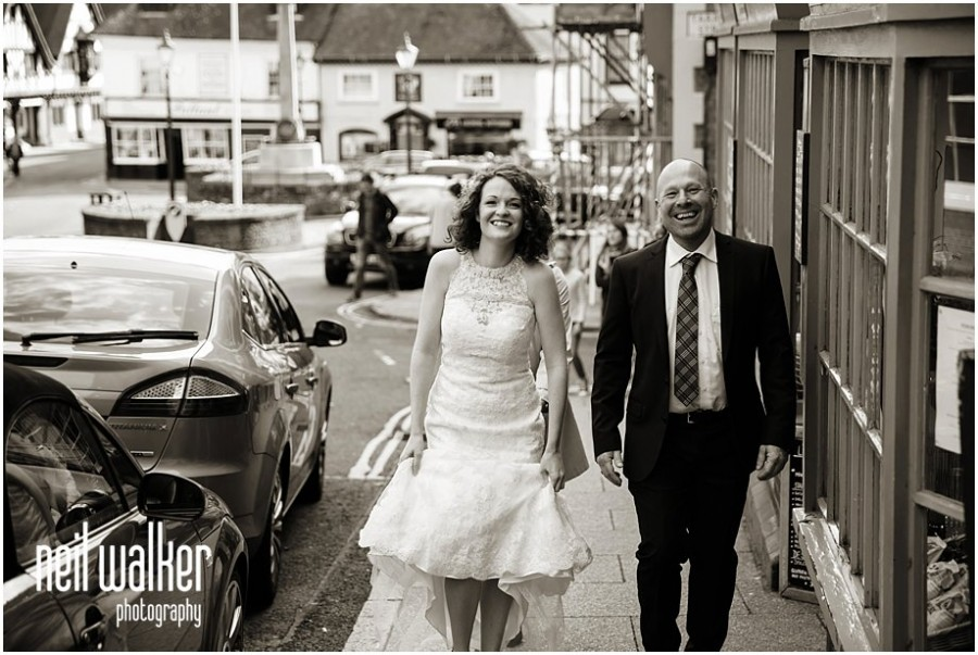 Arundel Town Hall wedding photographer _ Sussex wedding venue_0025