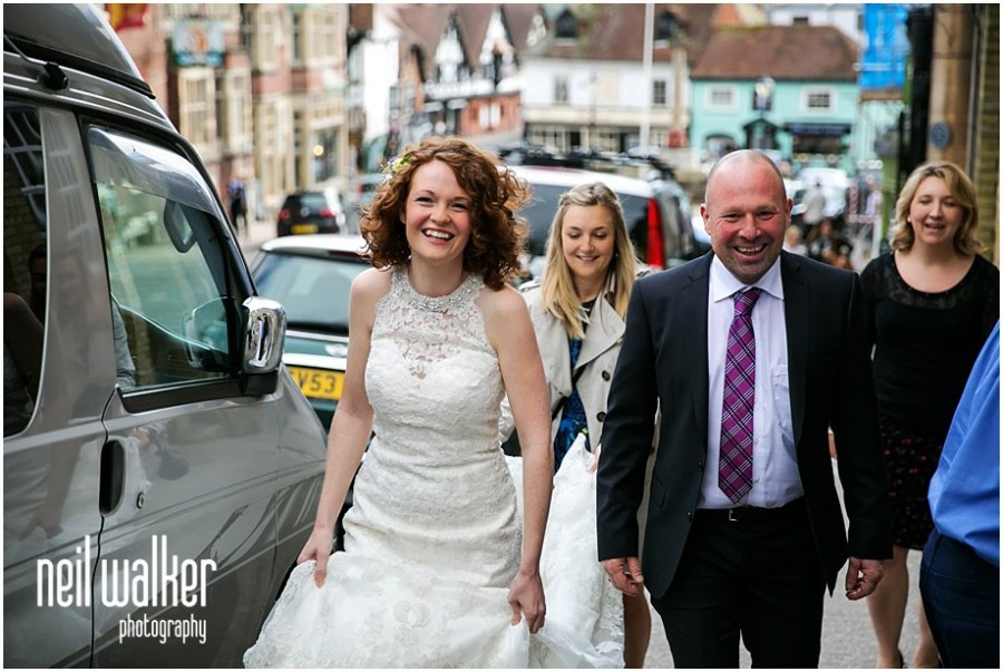 Arundel Town Hall wedding photographer _ Sussex wedding venue_0026