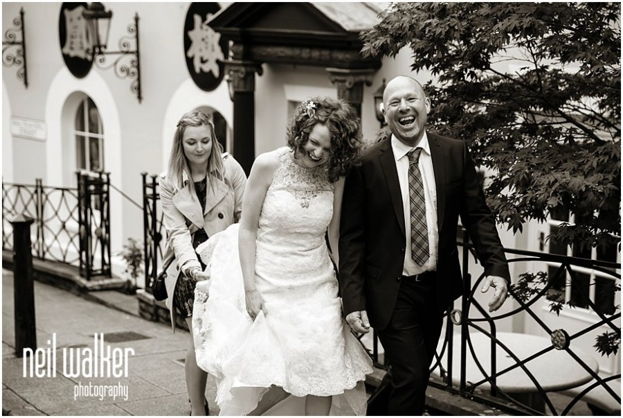 Arundel Town Hall wedding photographer _ Sussex wedding venue_0027