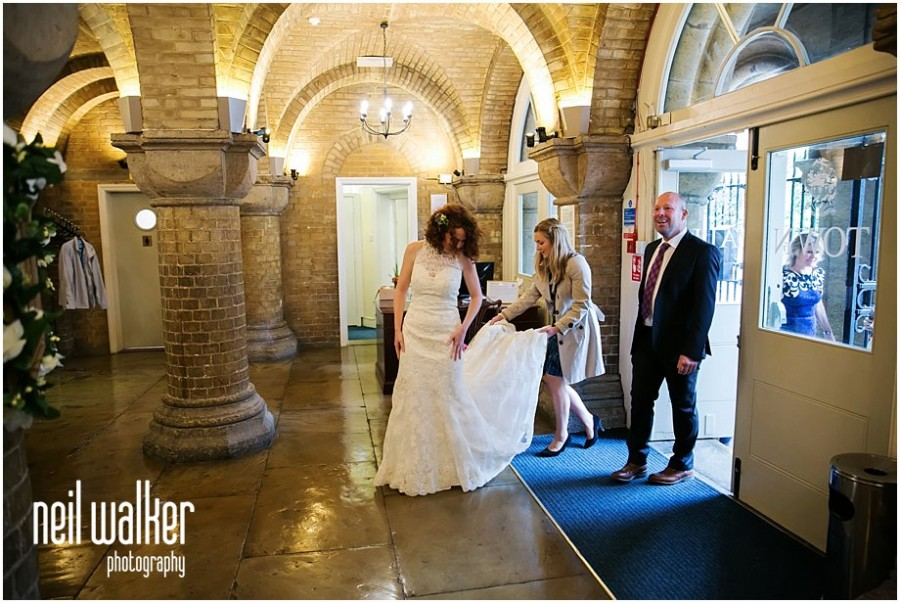 Arundel Town Hall wedding photographer _ Sussex wedding venue_0029