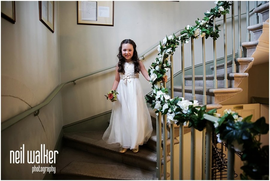 Arundel Town Hall wedding photographer _ Sussex wedding venue_0030