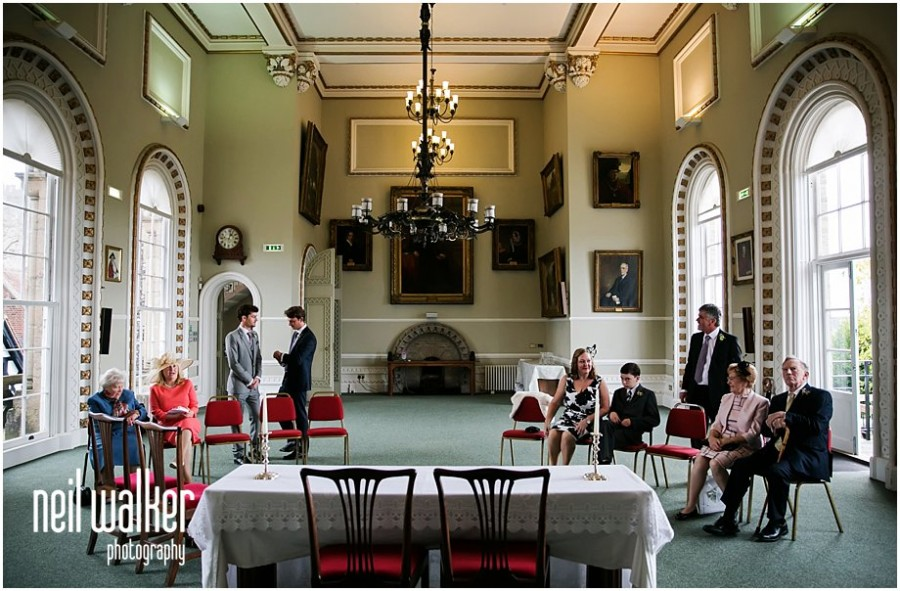 Arundel Town Hall wedding photographer _ Sussex wedding venue_0034