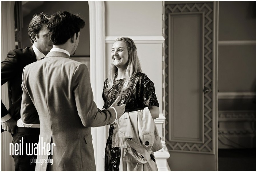 Arundel Town Hall wedding photographer _ Sussex wedding venue_0042