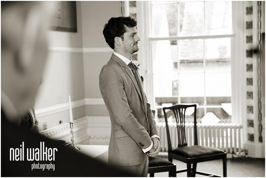 Arundel Town Hall wedding photographer _ Sussex wedding venue_0044