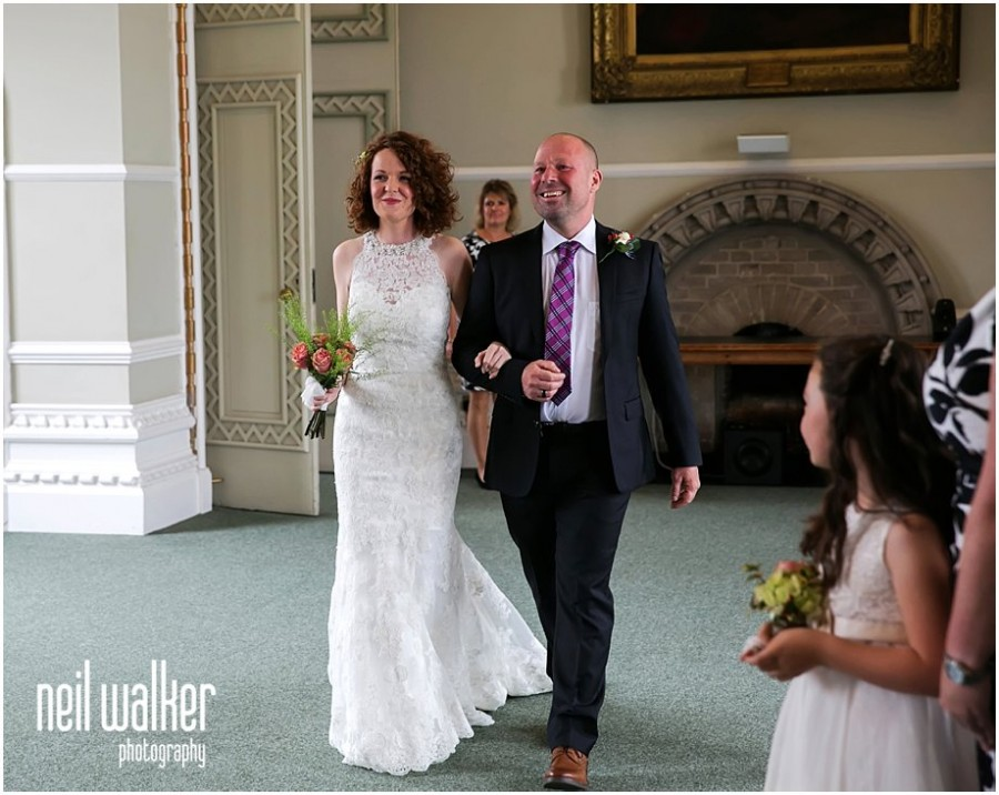 Arundel Town Hall wedding photographer _ Sussex wedding venue_0047