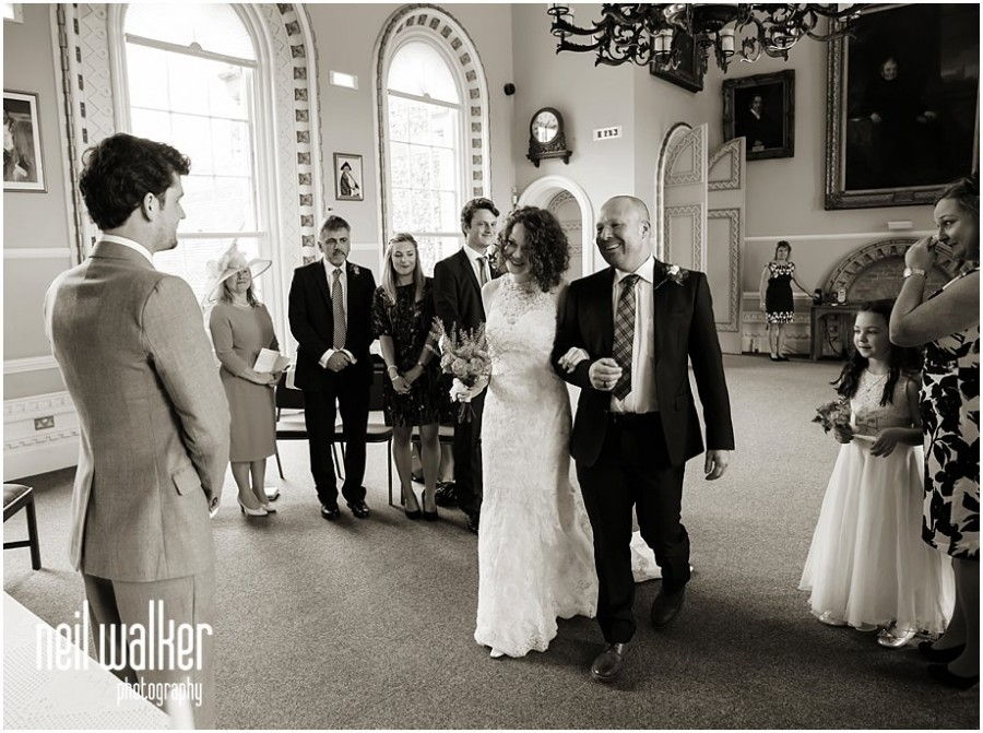 Arundel Town Hall wedding photographer _ Sussex wedding venue_0048