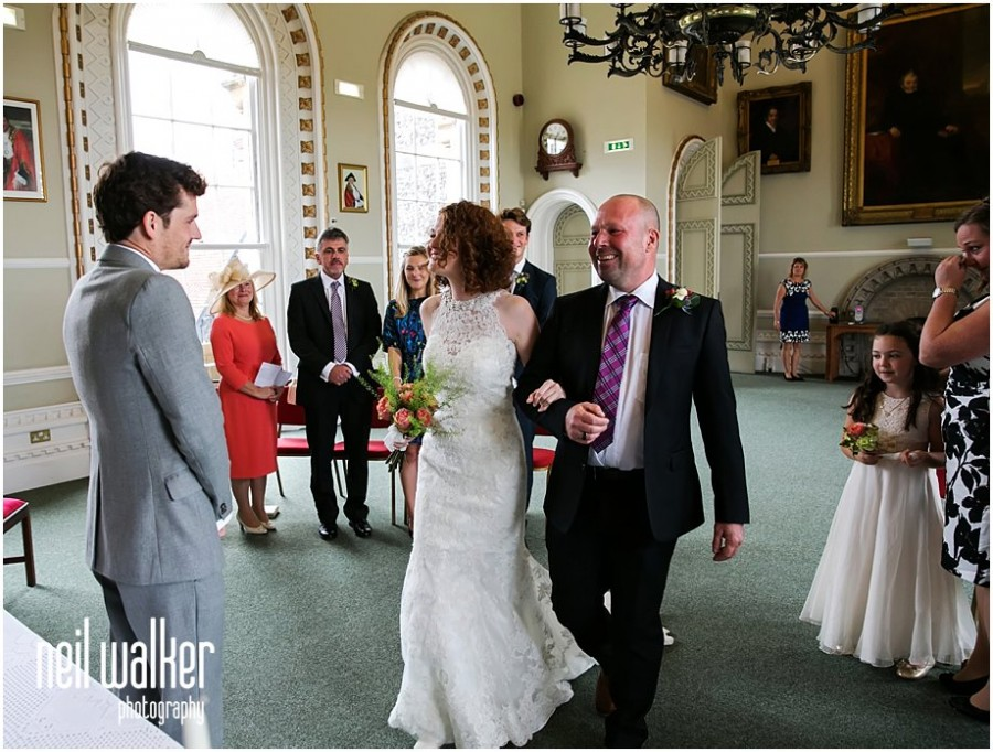 Arundel Town Hall wedding photographer _ Sussex wedding venue_0049