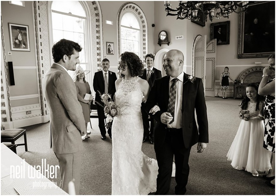 Arundel Town Hall wedding photographer _ Sussex wedding venue_0050
