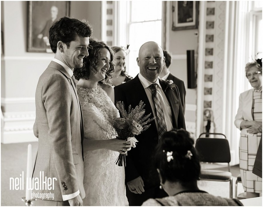 Arundel Town Hall wedding photographer _ Sussex wedding venue_0052