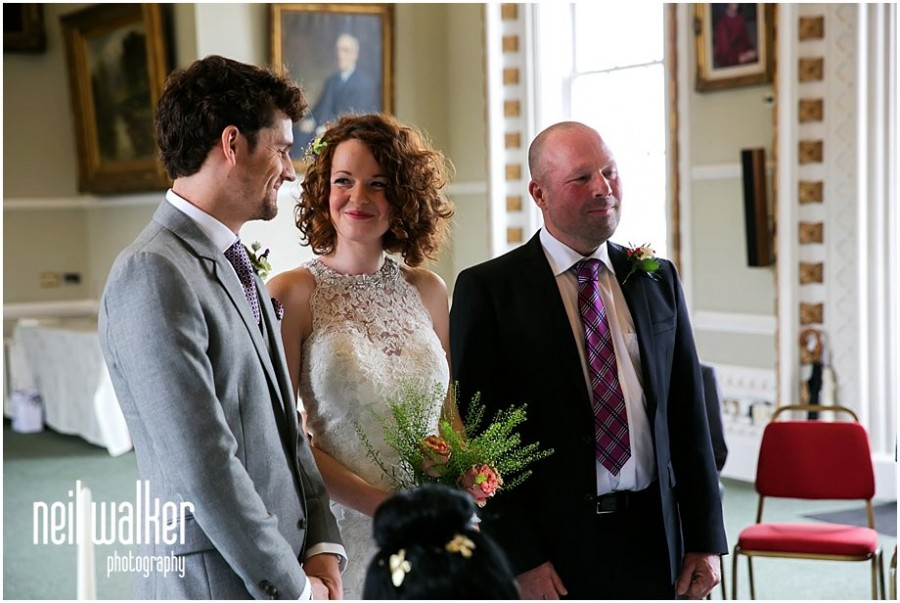 Arundel Town Hall wedding photographer _ Sussex wedding venue_0053
