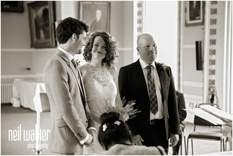 Arundel Town Hall wedding photographer _ Sussex wedding venue_0054