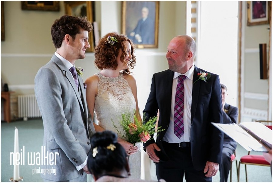 Arundel Town Hall wedding photographer _ Sussex wedding venue_0055
