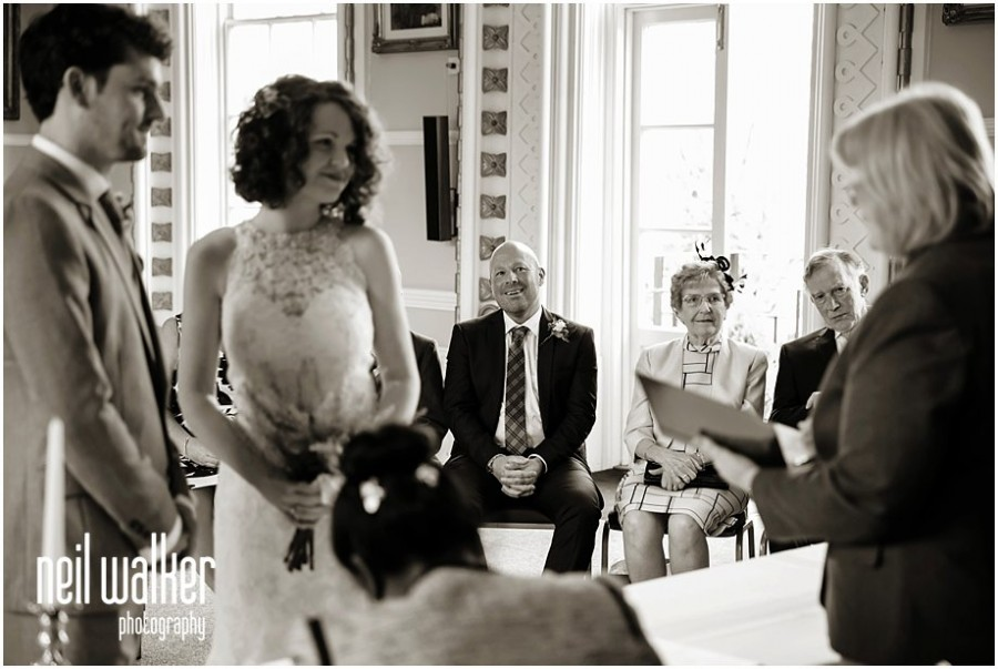 Arundel Town Hall wedding photographer _ Sussex wedding venue_0058