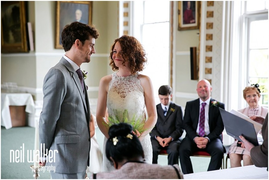 Arundel Town Hall wedding photographer _ Sussex wedding venue_0060