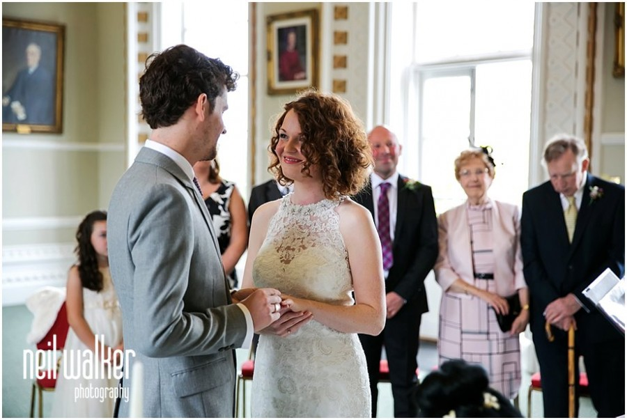Arundel Town Hall wedding photographer _ Sussex wedding venue_0063