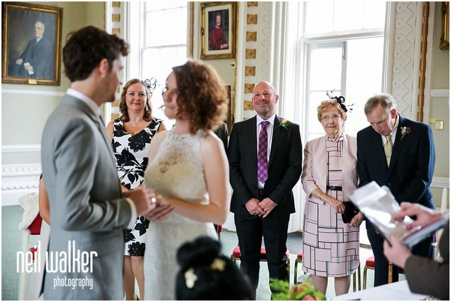 Arundel Town Hall wedding photographer _ Sussex wedding venue_0064