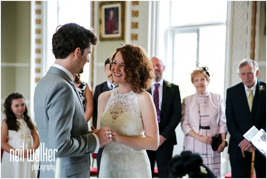 Arundel Town Hall wedding photographer _ Sussex wedding venue_0065