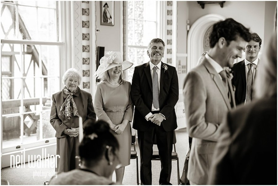 Arundel Town Hall wedding photographer _ Sussex wedding venue_0066