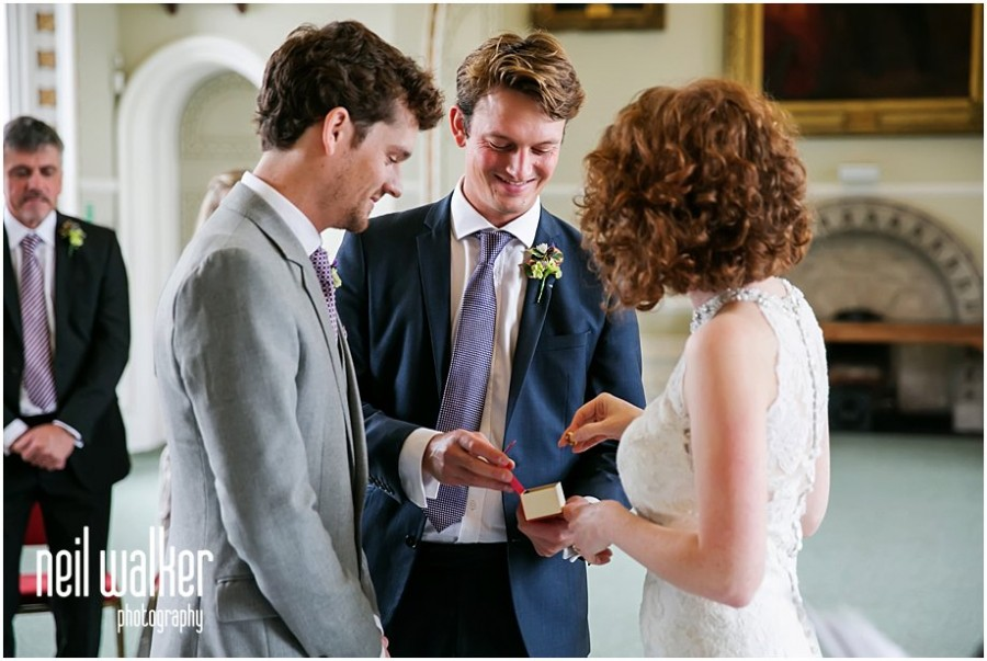 Arundel Town Hall wedding photographer _ Sussex wedding venue_0067