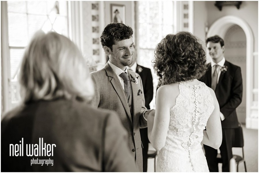 Arundel Town Hall wedding photographer _ Sussex wedding venue_0069
