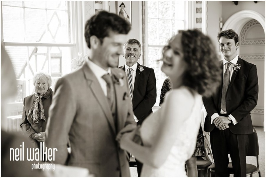 Arundel Town Hall wedding photographer _ Sussex wedding venue_0070