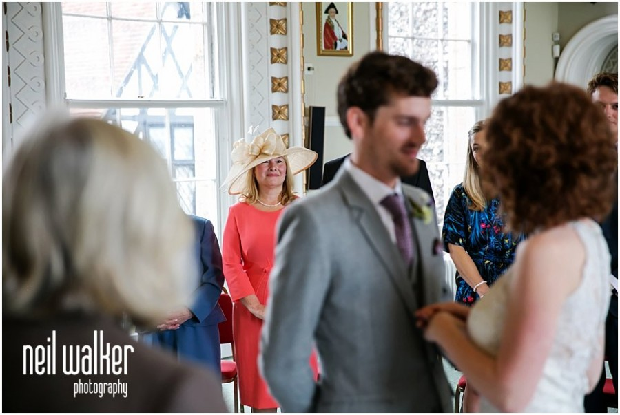 Arundel Town Hall wedding photographer _ Sussex wedding venue_0071