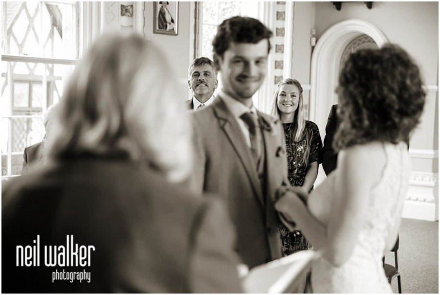 Arundel Town Hall wedding photographer _ Sussex wedding venue_0072
