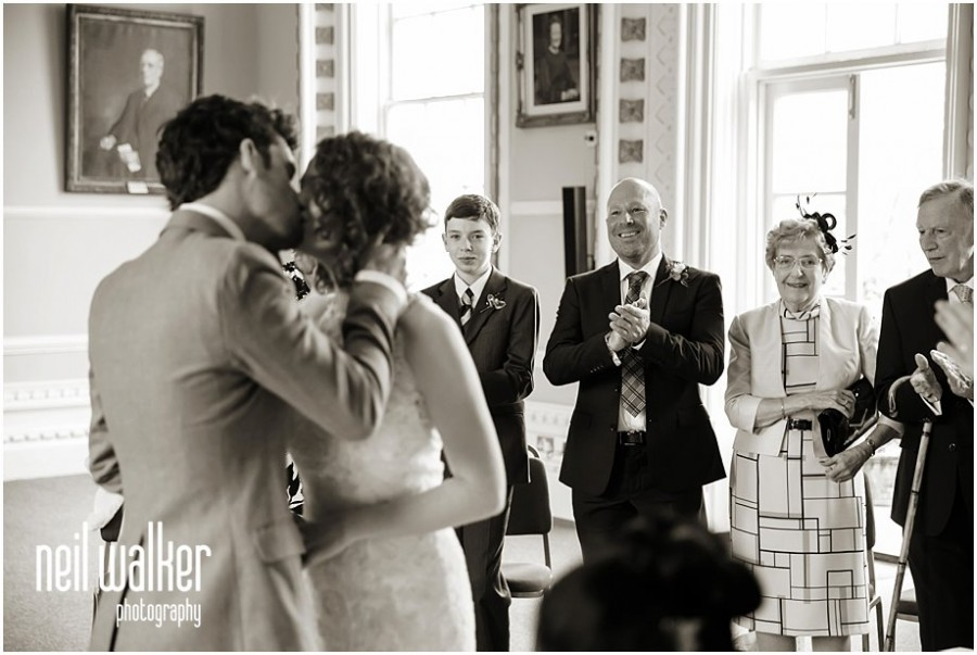 Arundel Town Hall wedding photographer _ Sussex wedding venue_0073
