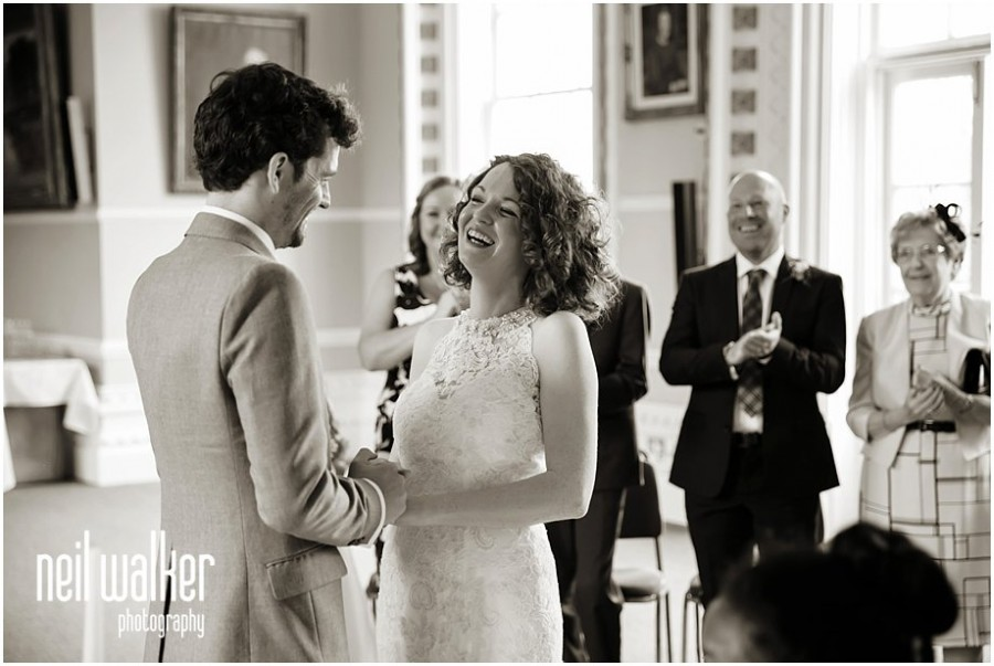 Arundel Town Hall wedding photographer _ Sussex wedding venue_0074