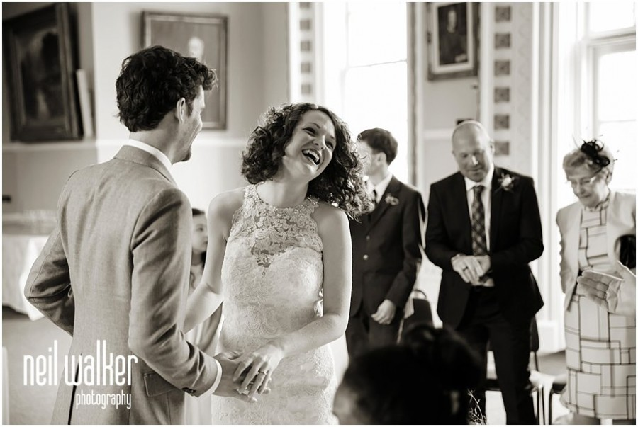 Arundel Town Hall wedding photographer _ Sussex wedding venue_0075