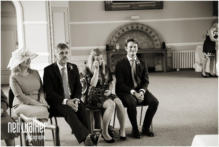 Arundel Town Hall wedding photographer _ Sussex wedding venue_0077
