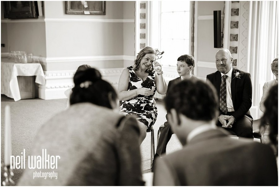 Arundel Town Hall wedding photographer _ Sussex wedding venue_0078