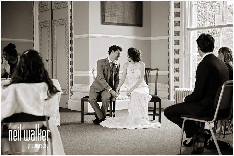 Arundel Town Hall wedding photographer _ Sussex wedding venue_0080