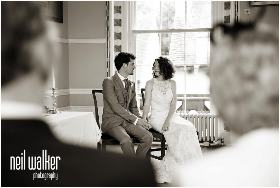 Arundel Town Hall wedding photographer _ Sussex wedding venue_0082